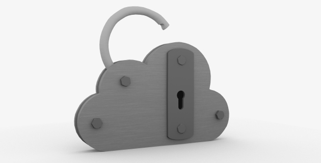 Cloud Backup. Blinda i tuoi dati con Winservice!