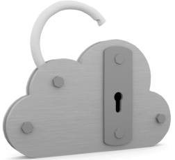 cloud backup winservice