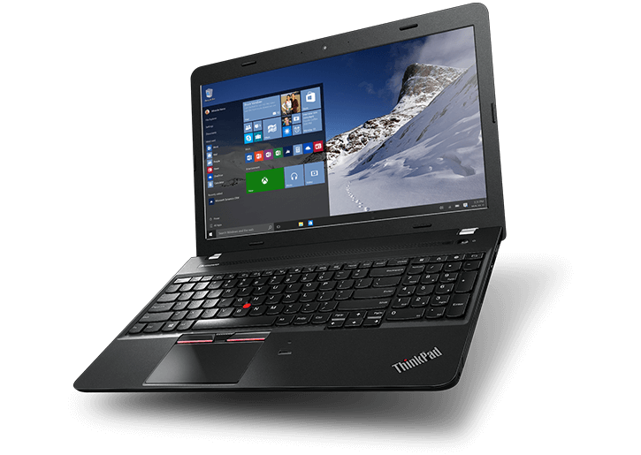 Notebook-Lenovo-Thinkpad-serie-e