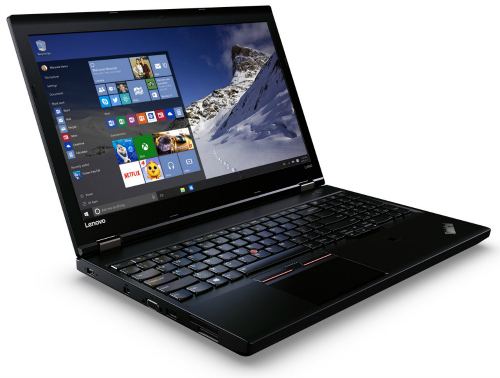 notebook-lenovo-thinkpad-serie-l
