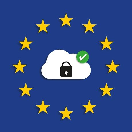 Software Gestione Privacy GDPR Winservice