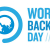 🌍 World Backup Day 2021: l'importanza di eseguire i backup e salvare i dati